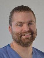 Dr. Ward Op de Beeck